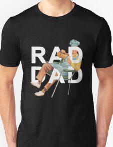 Rad Dad T-Shirt