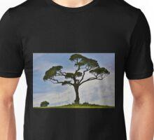 magic faraway tree Unisex T-Shirt