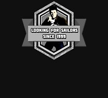 Looking for Sailors T-Shirt