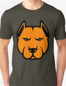 PIT BULL-22 T-Shirt