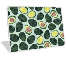 """""""Avocado Addict"""" iPhone Cases & Skins by weirdoodle ...   220 x 200 jpeg 10kB"""
