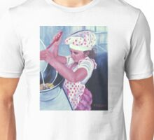 The Cook Unisex T-Shirt