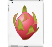 Pitaya aka Dragonfruit iPad Case/Skin