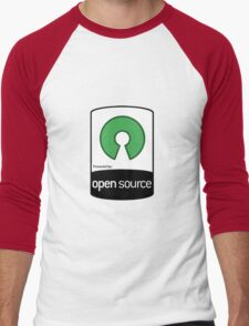powered by open source ! T-Shirt