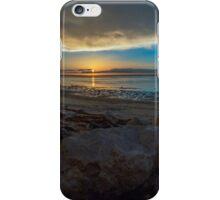 Florida Sunshine After The Storm iPhone Case/Skin