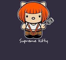 Supreme Kitty T-Shirt