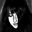 LADY JANE by sorcerymoon