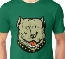 PIT BULL-23 Unisex T-Shirt