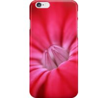 Lychnis Coronaria  iPhone Case/Skin