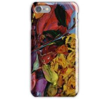 ONCE AND AGAIN by Janai-Ami iPhone Case/Skin