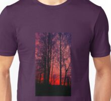 drem Unisex T-Shirt