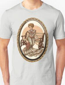 Get Olde 2 T-Shirt