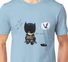Super Repel Zubat Unisex T-Shirt