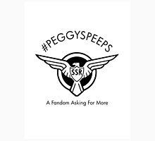 #PeggysPeeps Unisex T-Shirt