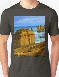 Twelve Apostles Unisex T-Shirt