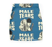 Male Tears: Imperator Furiosa Mini Skirt