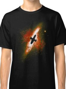 Firefly in the Sky Classic T-Shirt