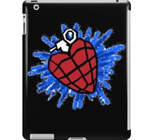 American Idiot iPad Case/Skin