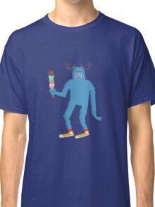 Stanley Classic T-Shirt