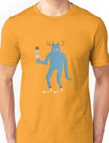 Stanley T-Shirt