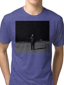 You Shall Not Pass! Tri-blend T-Shirt