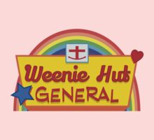 Weenie Hut General Kids Clothes