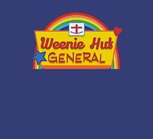 Weenie Hut General Unisex T-Shirt
