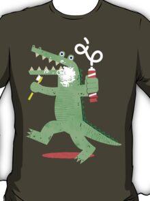 Squeaky Clean Fun T-Shirt
