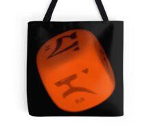 PA-RA Tote Bag