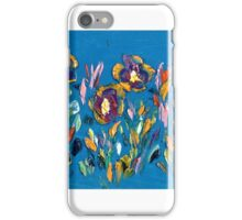 9/11 Series  by Janai-Ami iPhone Case/Skin
