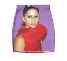 Melbourne model Pencil Skirt