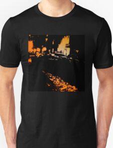 Stark on Beacon T-Shirt