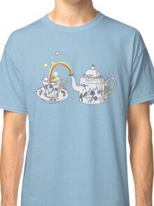Cup of Tea Classic T-Shirt