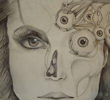 vision by safia-akhtar