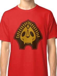 LOVE IT!!! Classic T-Shirt