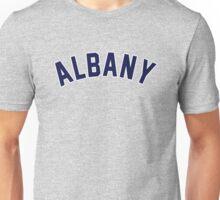 ALBANY Unisex T-Shirt