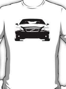 Volvo S60 2003 T-Shirt