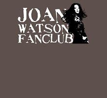 Joan Watson Fanclub Unisex T-Shirt