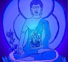medicine buddha remix by hermies