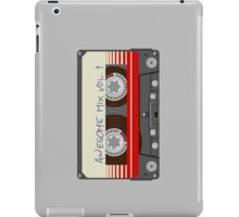 Awesome Mix Phone/Tablet Case iPad Case/Skin