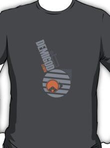 Demigod: 2.Faith T-Shirt