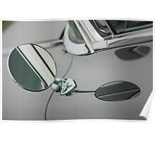 Cadillac 2 Poster