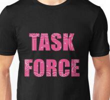 TASK FORCE Unisex T-Shirt