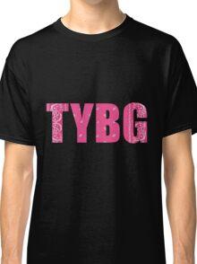 TYBG Classic T-Shirt