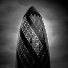 Launchpad by London-Lights