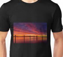 Redland Bay Glory - Qld Australia Unisex T-Shirt