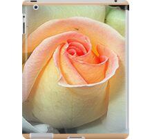 I Grow Misty............. iPad Case/Skin