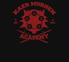 Kaer Morhen - Academy Unisex T-Shirt