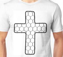 IRON CROSS Unisex T-Shirt