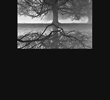 'Tree Reflects' Unisex T-Shirt